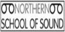 Northern School of Sound