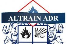 Altrain ADR