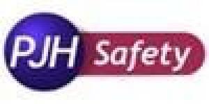 PJH Safety Training