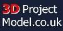 3D Project Model