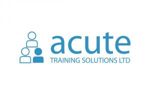 Acute Training Solutions Ltd