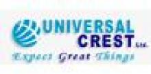 Universal Crest