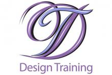Design Training