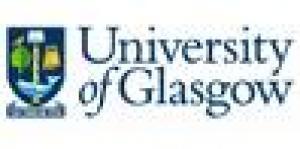 Glasgow University Centre for Open Studies