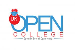 UK Open College