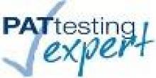 PAT Testing Expert Ltd
