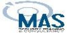 MAS Training & Consultancy