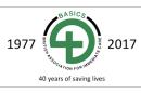 BASICS Education Ltd
