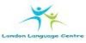 London Language Centre