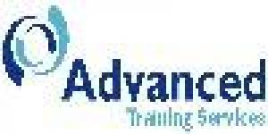 Advanced Training Services
