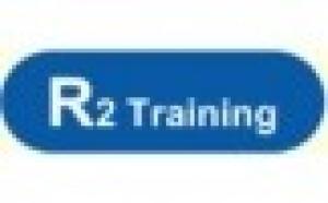R2 Training