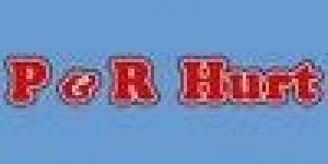 P&R Hurt : Education & Training