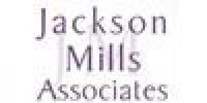 Jackson Mills Associates