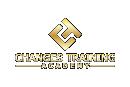 Changes Training Ltd