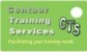 Centaur Training Services
