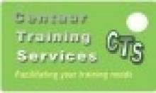 Centaur Training Services