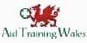 Aid Training Wales
