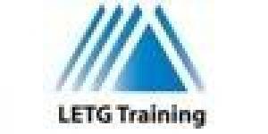 LETG Training