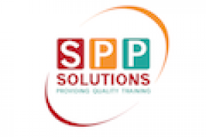 SPP Solutions Ltd