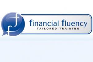 Financial Fluency