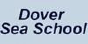 Dover Sea School