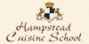 Hampstead Cuisine School