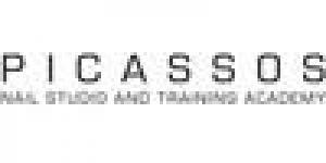 Picassos Nail Studio and Training Academy