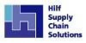 Hilf Supply Chain Solutions Ltd