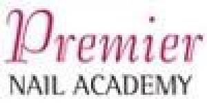 Premier Nail Academy