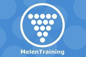 MelenCourses