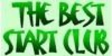The Best Start Club