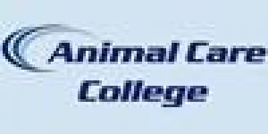 The Animal Care College