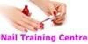Nail Centre Training Academy