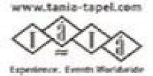 Tania-Tapel Ltd