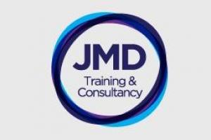 JMD Training and Consultancy
