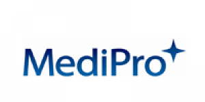 Medipro Training Ltd