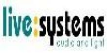 Live Systems Ltd