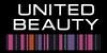 United Beauty