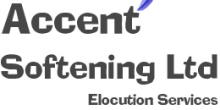 Accent Softening Limited