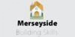 Merseyside Building Skills Training Centre