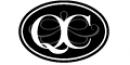 Qc Event School