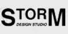 Storm Design Studio