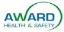 Award Health & Safety