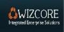 Wizcore Technologies