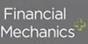 Financial Mechanics