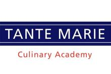Tante Marie Culinary Academy