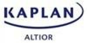 Kaplan Altior