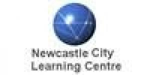 Newcastle CLC