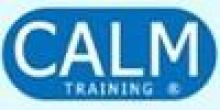 CALM Training Services