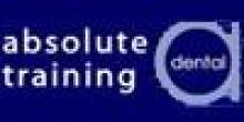 Absolute Dental Training